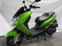 Jinlang JL200T-2A scooter