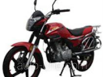 Kinlon JL250-20 motorcycle