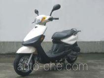 Jialing JL48QT-2 50cc scooter