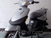 Jinli JL48QT-C 50cc scooter