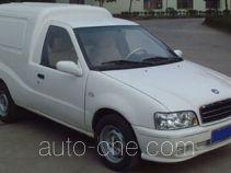 Geely JL5010X автофургон