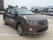 Geely JL5022XLH03 driver training vehicle