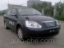 Geely JL5022XLH05 driver training vehicle
