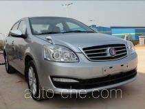 Geely JL5022XLH06 driver training vehicle