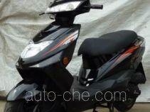 Jiaji JL50QT-11D 50cc scooter