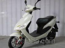 Jinlang 50cc scooter