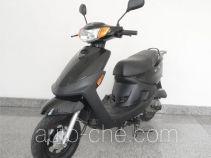 Jialing JL50QT 50cc scooter