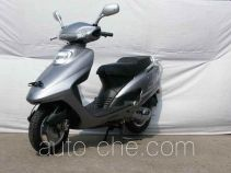 Jiaji JL50QT-2C 50cc scooter