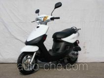 Jiaji JL50QT-3C 50cc scooter