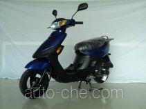 Jiaji JL50QT-3D 50cc scooter
