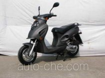 Jiaji JL50QT-6C 50cc scooter