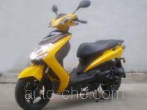 Geely JL50QT-6C 50cc scooter