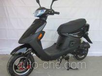 Jialong JL50QT-8 50cc scooter
