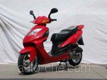 Jiaji JL50QT-9C 50cc scooter