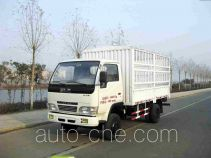 JLP JL5820CS low-speed stake truck