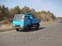 Jilin JL5820PD low-speed dump truck