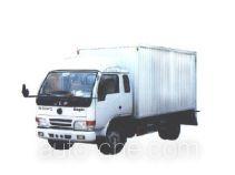 JLP JL5820PX low-speed cargo van truck