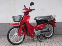 Jialing JL70 underbone motorcycle