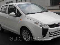 Geely JL7001BEV01 electric car