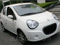 Geely JL7001BEV05 электрический легковой автомобиль (электромобиль)