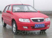 Geely JL7100BU1 car
