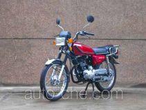 Jinma JM125-27 motorcycle