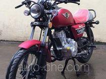 Jinma JM125-27C motorcycle