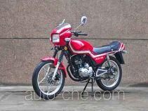 Jinma JM125-30B motorcycle