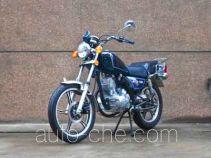 Jinma JM125-30K motorcycle