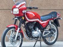 Jinma JM125-A motorcycle