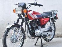 Jinma JM125-C motorcycle