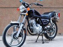 Jinma JM125-D motorcycle