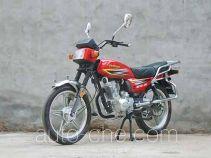 Jinma JM150L-24C motorcycle
