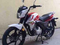 Jinma JM150L-24F motorcycle