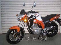 Jinma JM150L-24G motorcycle