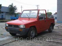 Jiuma JM2305C-1II low-speed vehicle