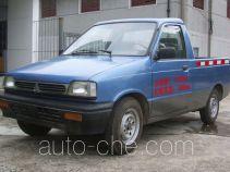 Jiuma JM2305CⅡ low-speed vehicle