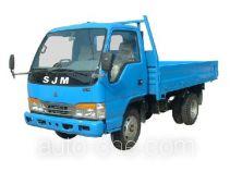 Jiuma JM2310 low-speed vehicle