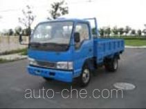 Jiuma JM2810 low-speed vehicle