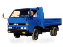 Jinma JM5820 low-speed vehicle