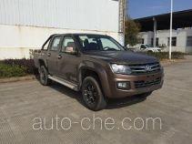 Qiling JML1021A302 pickup truck