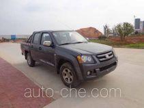 Qiling JML1030C102 pickup truck
