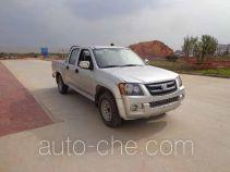 Qiling JML1021C1L pickup truck