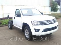 Qiling JML1030A3S pickup truck chassis