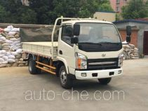 Qiling JML1040CD light truck