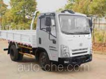 Qiling JML1041CD light truck