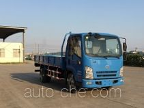 Qiling JML1041CD5 light truck