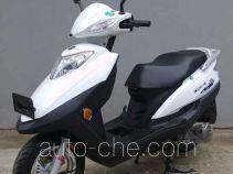 Jinmulan JML125T-10C scooter