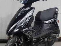 Jinmulan JML125T-14C scooter