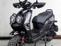 Jinmulan JML125T-16C scooter